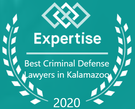 Best CD Lawyers in Kalamazoo by Expertise