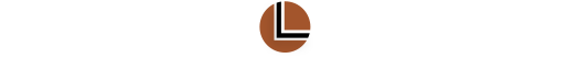 Levine & Levine Attorneys at Law